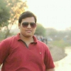 Danny India, 30, г.Пандхарпур