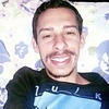 Robson Costa, 32, г.Рио-де-Жанейро