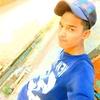 Sandeep Kumar, 22, г.Пандхарпур