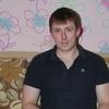Александр, 36, г.Фролово
