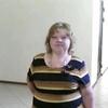 Светлана. Гришина., 42, г.Павловская