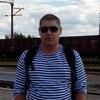 Костик, 31, г.Дружковка