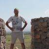 Aram, 43, г.Канны