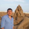 Игорь, 28, г.Чернобай