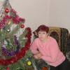 Валентина, 46, г.Коростень
