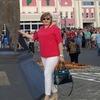 Людмила, 44, г.Саранск