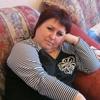 Лариса, 51, г.Трехгорный