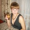 Юлия, 31, г.Звенигово