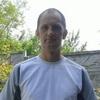 Сергей, 37, г.Кременчуг