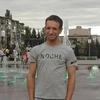 Василий, 28, г.Новомосковск