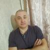 Александр Солдатенко, 53, г.Нежин