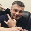 Игорь, 43, г.Киров