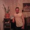 Вова, 39, г.Снежное