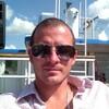 Иван, 32, г.Абрамцево