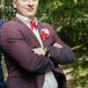 Федя, 29, г.Дубно