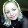 Настя, 28, г.Снятын