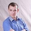 Андрей, 26, г.Тарасовский