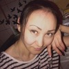 Гульмира, 37, г.Омск
