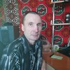 Саня, 43, г.Абакан