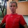 RosenAsenov, 46, г.Кюстендил