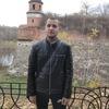 василь, 22, г.Ровно