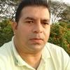 arif, 32, г.Джидда
