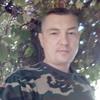 Сергей, 43, г.Уральск