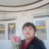 Зауреш Малдыбаева, 25, г.Астана