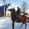 Олег, 46, г.Агрыз