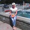 МАРИНА, 54, г.Кавалерово