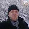 Андрей Фёдоров, 36, г.Нукуалофа