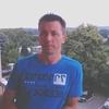 Aleks, 38, г.Мюнхен