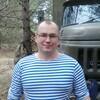 Олег, 39, г.Anin
