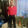 сергей, 38, г.Полысаево
