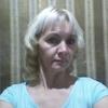 Галина, 46, г.Абакан