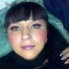 Свелана, 41, г.Рио-де-Жанейро