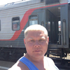 Владимир, 31, г.Химки
