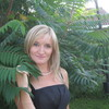 Елена, 37, г.Мозырь