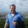 Андрей, 34, г.Аткарск