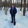 Николай, 31, г.Ядрин