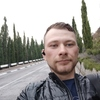 Николай Рахов, 26, г.Ялта