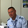 Kristian, 54, г.Brandenburg an der Havel