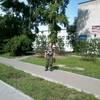 vladimir, 63, г.Юрьевец