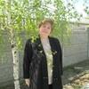 Татьяна, 55, г.Геническ