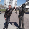 Юрий, 31, г.Щучье