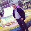 Сергей Губин, 36, г.Гамбург
