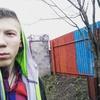 Макс Реуков, 17, г.Луганск