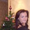 Елена, 31, г.Бурмакино
