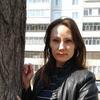 Ирина, 33, г.Ульяновск