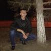 Александр, 21, г.Кустанай